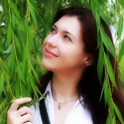 Picture: Olga Misty