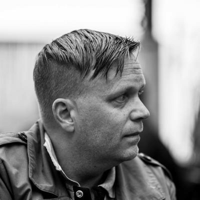 Picture: Morten Malmin