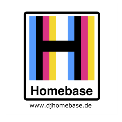 Picture: Homebase