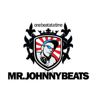 Picture: Johnny Beats