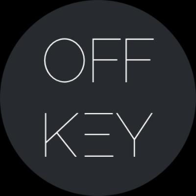 Picture: Off Key
