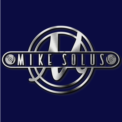 Picture: Mike Solus