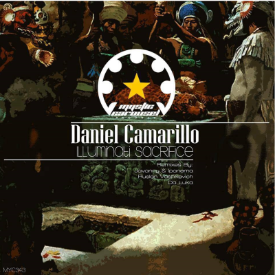 Picture: daniel camarillo