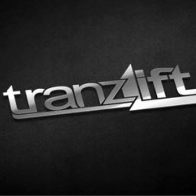 Picture: tranzLift