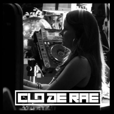 Picture: Clo de Rae
