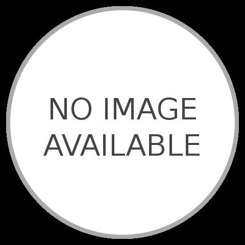 Picture: Ben Holland DJ UK
