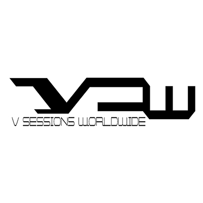 Picture: V Sessions Worldwide Radio Show