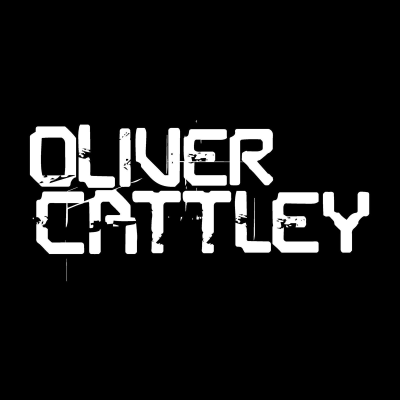 Picture: Oliver Cattley